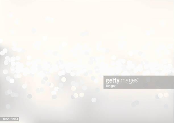 Defocused Gray Light