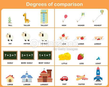 british picture vocabulary scale pdf