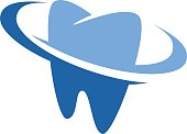 a great dental sumbol for your business