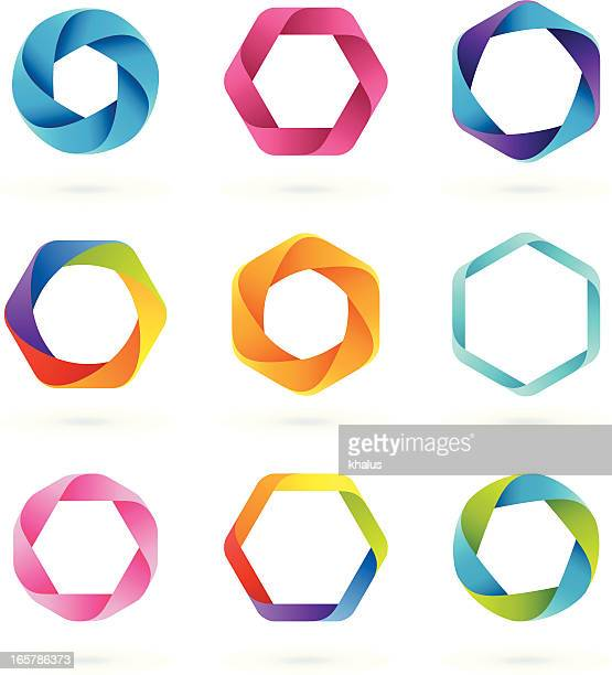 Design Elements | HEXAGON
