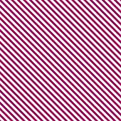 Shiny Diagonal Stripes Pattern - Colorful Background Texture - Vector Illustration - Line Art - Geometric Shapes. Pink