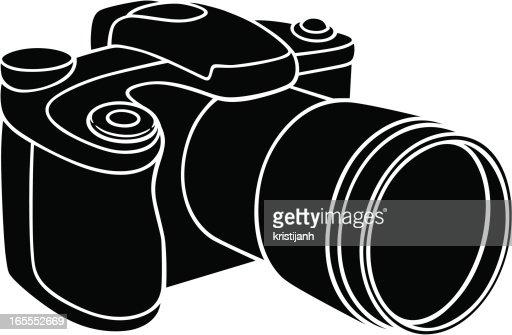 clipart appareil photo - photo #47