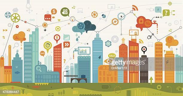 Digital la ciudad