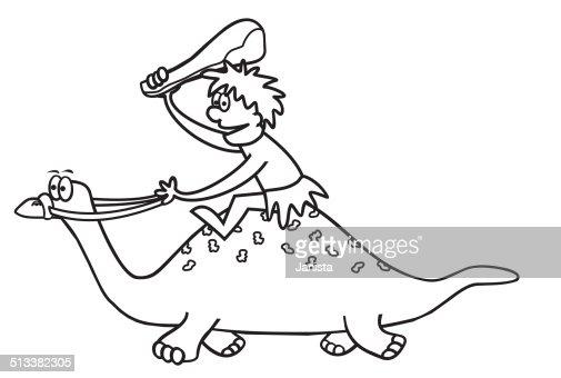 Resultado de imagen para hombres cazando dinosaurios