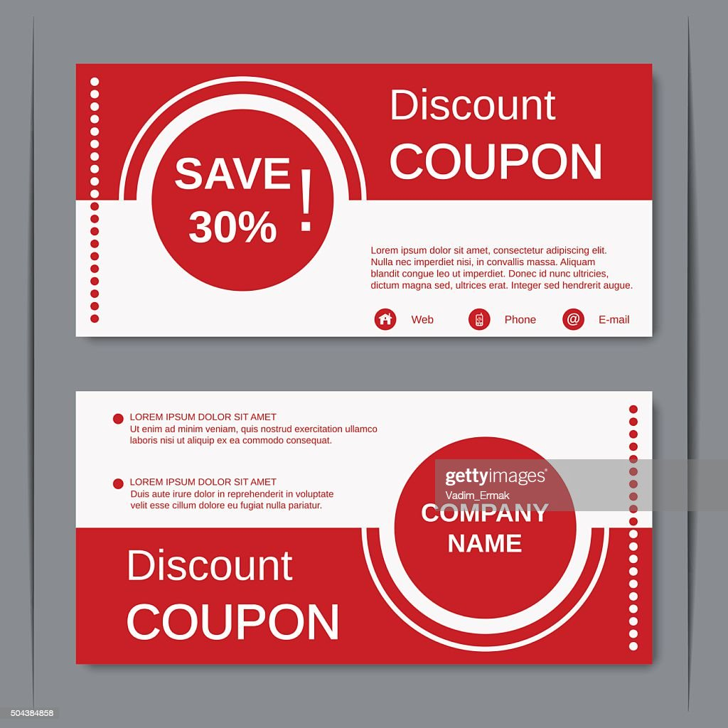 Discount Design. Top Sale Sign Discount Price Offer Design Spec With ...