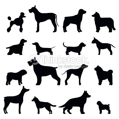 Bulldog Paw Print Clip Art besides Bulldog Cartoon Pictures besides 514229202 as well 1069332 Royalty Free Padlock Clipart Illustration moreover B016W5LD3E. on bulldog computer