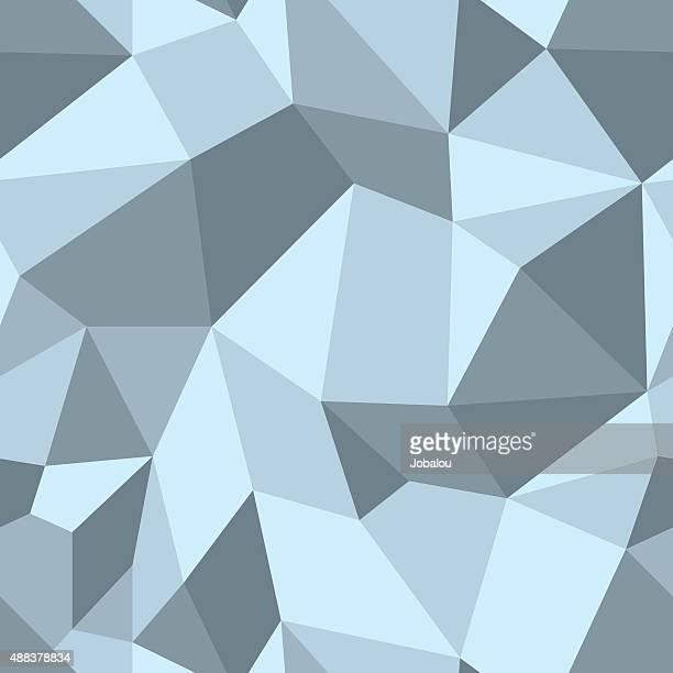 Draft Seamless Polygons