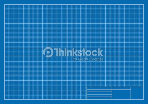 Drafting blueprint grid architecture vector art thinkstock drafting blueprint grid architecture vector art malvernweather Image collections