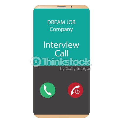 how to get more interview calls from companies