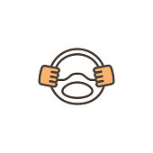 driver tools icon. Element of professions tools icon for mobile concept and web apps. Sketch driver tools icon can be used for web and mobile on white background