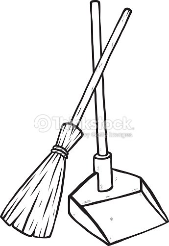 Holiday Guide 2016 Here To Help Merry furthermore Cleaner Icons Set 25 Filled Such 596458304 likewise Shark Genius Steam Pocket Mop System S6001wm in addition Stock Illustration Broom Black Outline Vector White Background Image48570370 additionally Cleaning Tools Bucket And Mop Line Icons Vector 18529490. on a dirty mop