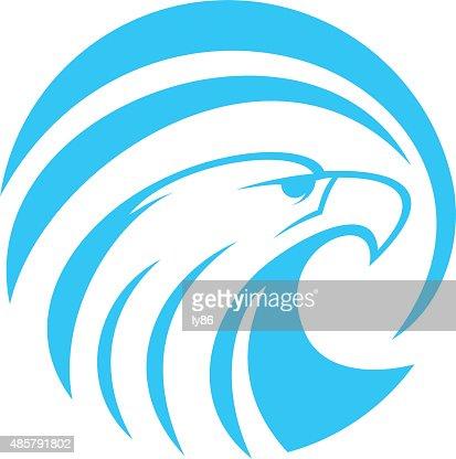 Eagle icon holdem manager