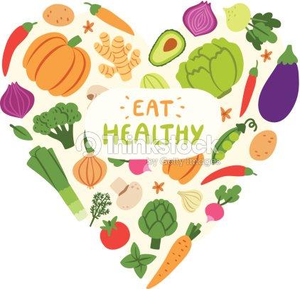 eat-healthy-vector-id468973609?s=170667a