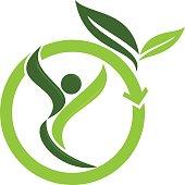 Eco Life Healthy