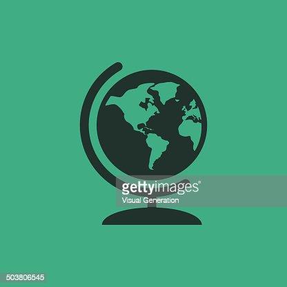 Bildung-Symbol : Vektorgrafik