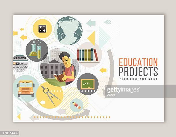 Education Project