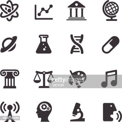 Sports Medicine physics subjects