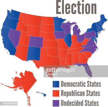 an introduction to the analysis of democracy in the united states of america Long time promoted democracy in united states of america the results of your analysis will indicate what you have learned over the last five weeks.