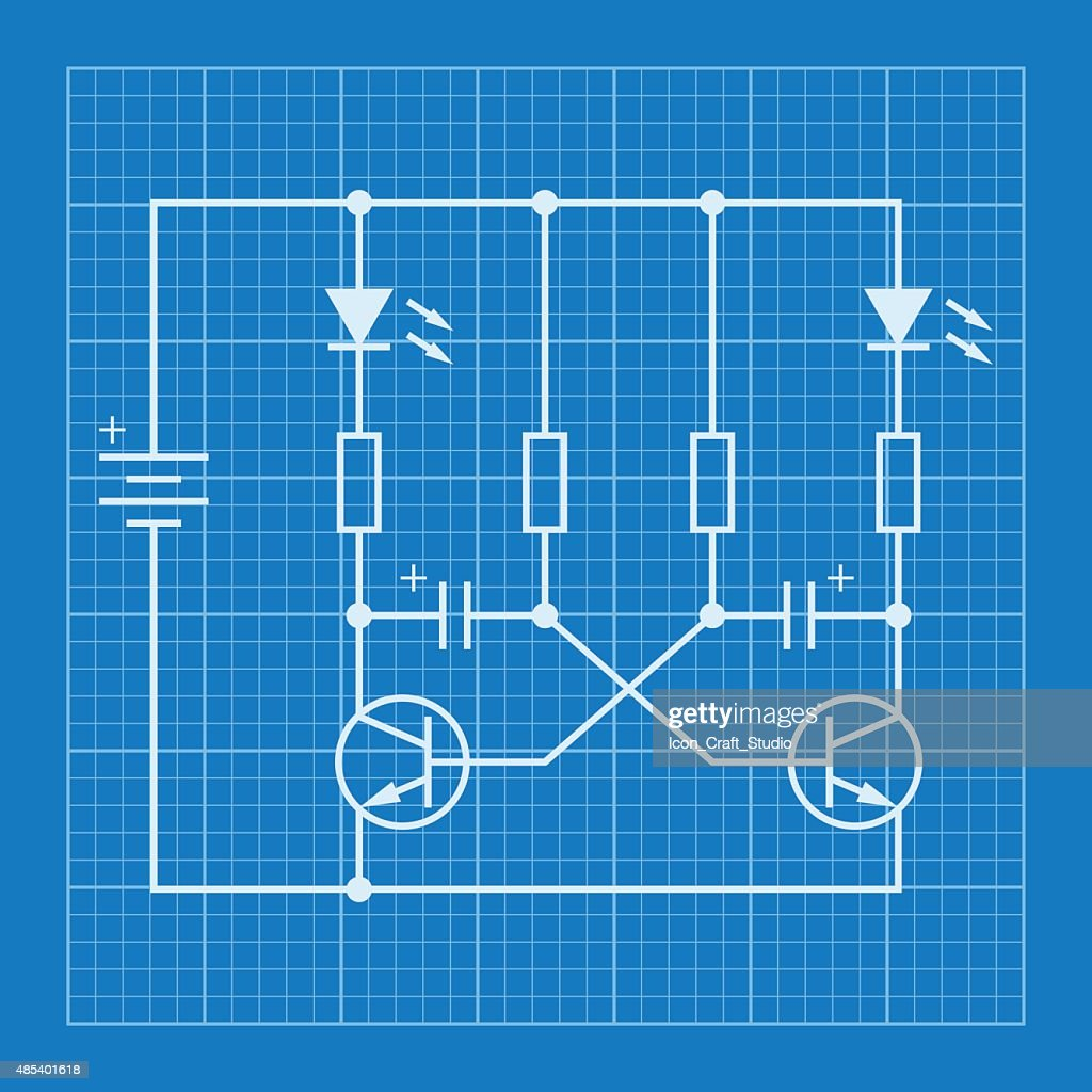 Phone Circuit Blueprints - Wiring Diagram Services •
