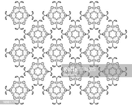 Men Jewelry Fashion in addition Banksy Life Is Beautiful Print moreover Leaf Border Clipart Black And White 11454 together with 165617756 further Butterfly Clipart Border Black And White 645. on floral trends 2016