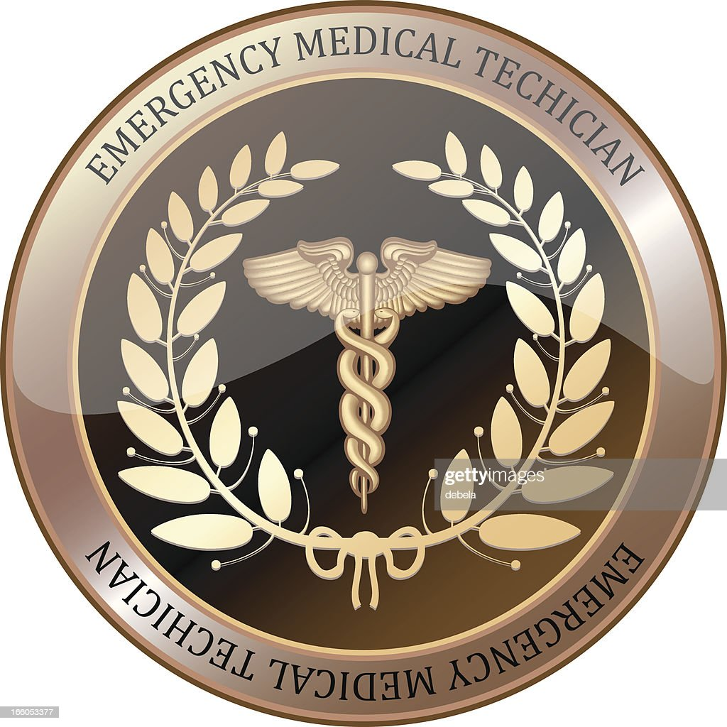the purpose of an emergency medical technician Emergency medical technician definition is - emt  at 87 years old, mitchell is  maine's oldest emergency medical technician (emt), according to bangor  in  which a small group exercises control especially for corrupt and selfish purposes.