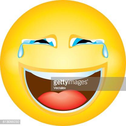emoji-emoticon-expression-faces-icons-la