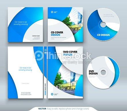 cd の封筒はdvd ケースのデザインcd の封筒と dvd ディスク ケースの