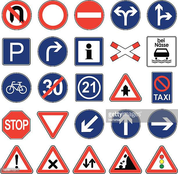Road Sign Stock Illustrations And Cartoons  Getty Images. Over Signs. Isosceles Signs Of Stroke. Hashimoto Signs. Coffee Mug Signs. Linda Goodman Signs. Timber Signs. North Pole Signs Of Stroke. Pancreas Pain Signs Of Stroke