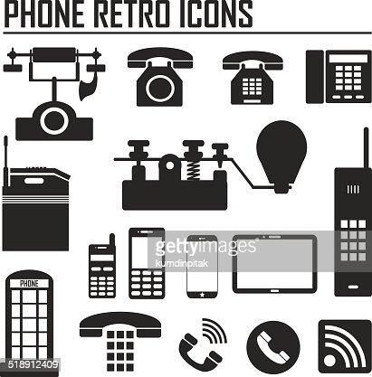 evolution of communication technology pdf