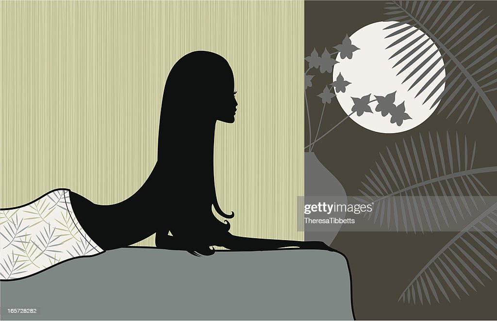 exotic relaxation find sex in newcastle