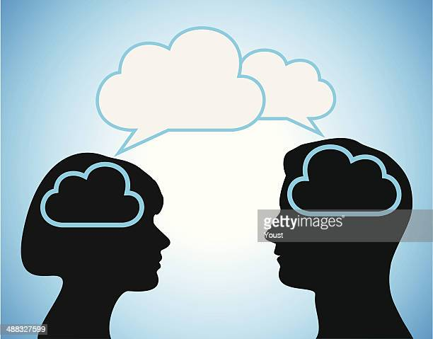 Family Cloud Discussion