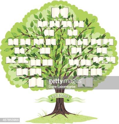 Твоих Руках образец заполнения генеалогического дерева Ретон АУТн