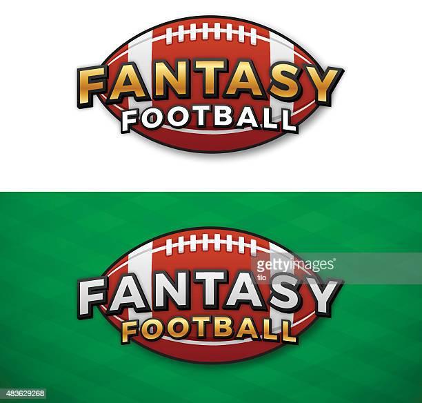 Fantasy Football Symbols