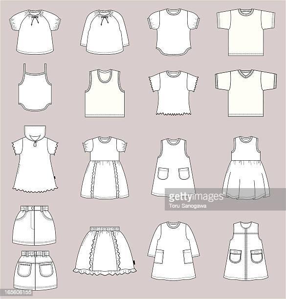 Diseño de moda ss