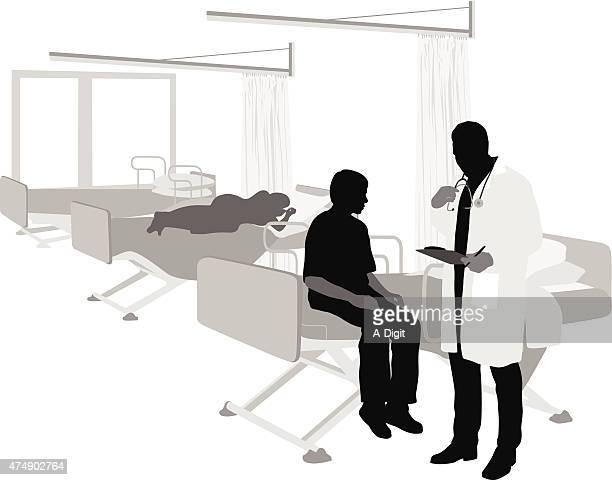 illustrations et dessins anim s de symptome getty images. Black Bedroom Furniture Sets. Home Design Ideas