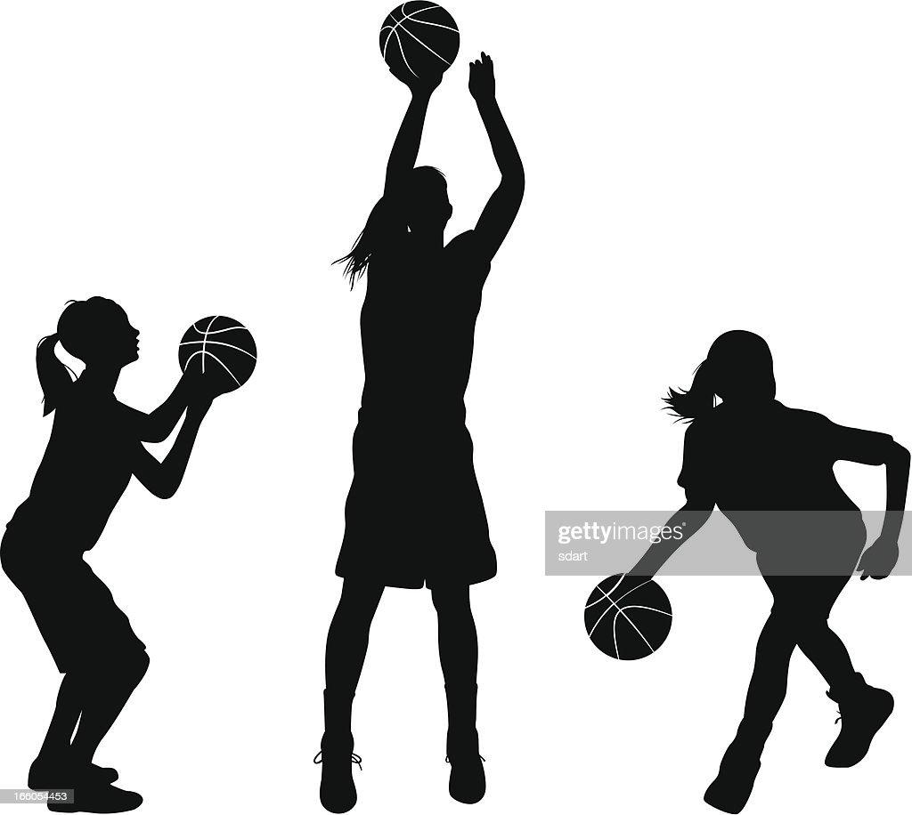 バスケットボールの画像 p1_20