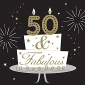 special design for celebrating your special occasion