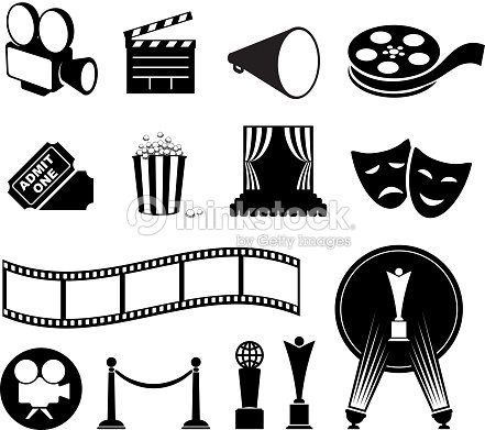 2016 New York City Drone Film Festival furthermore Programming Languages And Verification as well 3026469 Drone Icon additionally Vector Illustration Triangularshaped Golf Crest Blank 32618212 additionally Maestro 4275653. on director icon