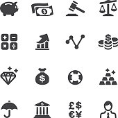[b]Office Silhouette Icons 2[/b] [url=http://www.istockphoto.com/stock-illustration-35312012-office-silhouette-icons-2.php target=_blank/][img]http://i.istockimg.com/file_thumbview_approve/35312012/2/