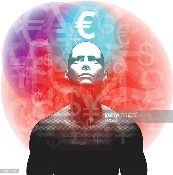 Financial Thinking - Euro