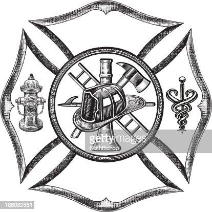Fire Emergency Symbol Library Symbols Wiring Diagram ~ Odicis