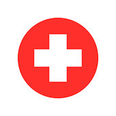 First Aid Kit Stock Photos And Illustrations Royalty Free Images