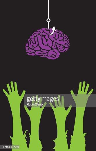 is brain dead dead enough essay