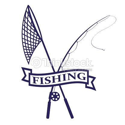 fishing net vector - photo #14