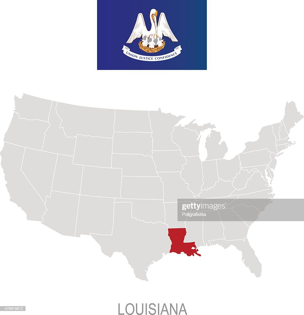 Us Map SEEMath Activities Projects To Try Pinterest Quiz United - Louisiana on us map