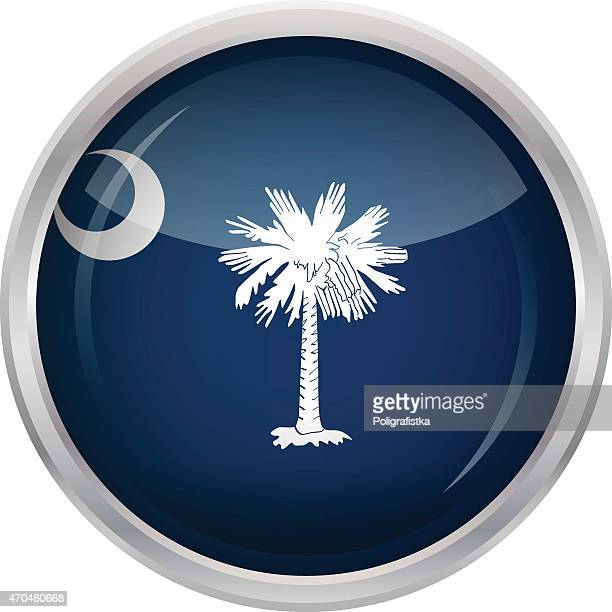 South Carolina Flag Stock Illustrations And Cartoons Getty Images
