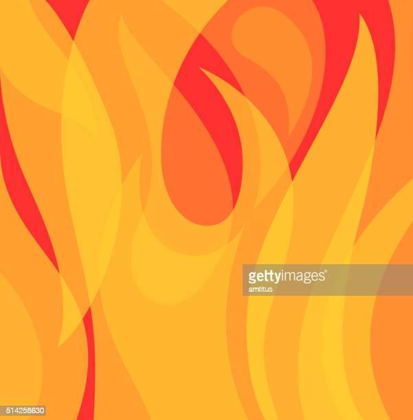 Flammen-bg