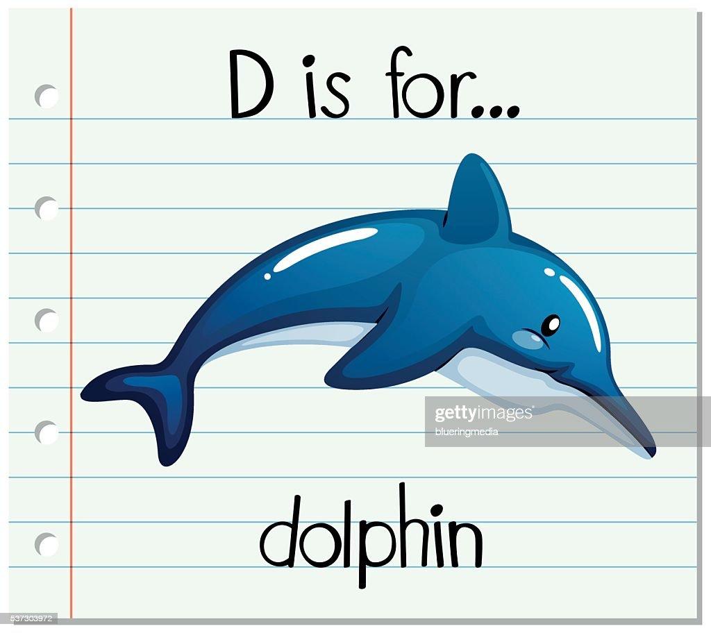 dolphin build 3972