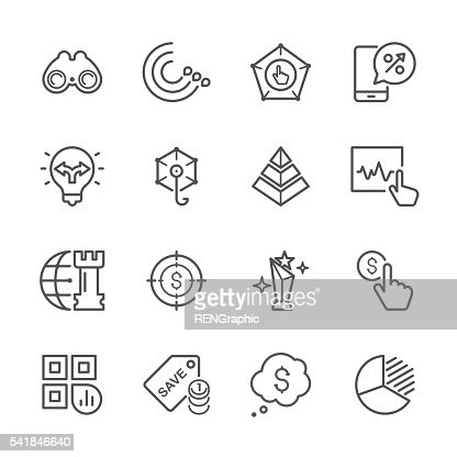 Detailedresult besides Detailedresult php together with 13281 Local Area  work Lan in addition Xr2211 Linear Fm Detector in addition Detailedresult. on communications diagram