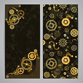 steampunk stock photos and illustrations royalty free images